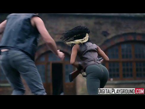 Ninel Conde Sex Video