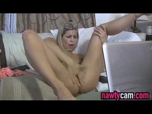 Sexy naked pics of nikki hoopz alexander