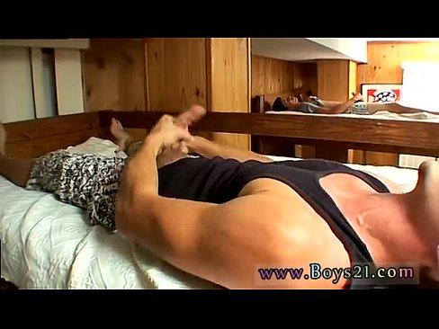 Interracial anal porn pics