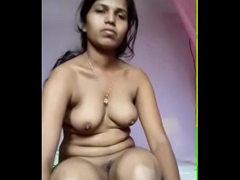 Escorts mature asian porn