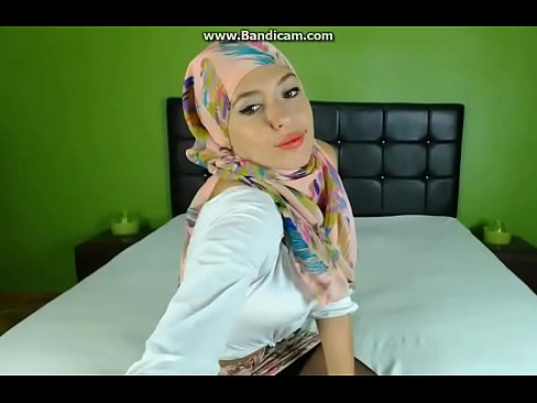 Download free nice muslim hijab girl blowjob live