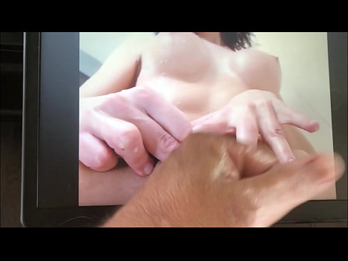 can fantastic slut fucks her boss and get a facial right! think, what good