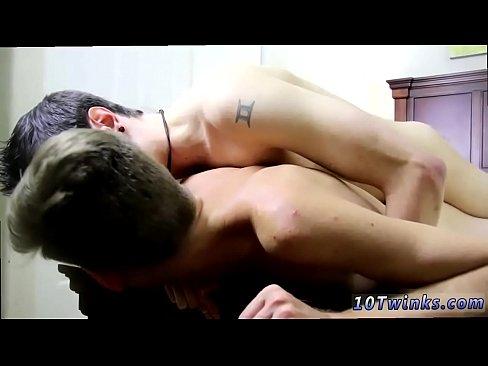 bareback gay porn fleshlight test