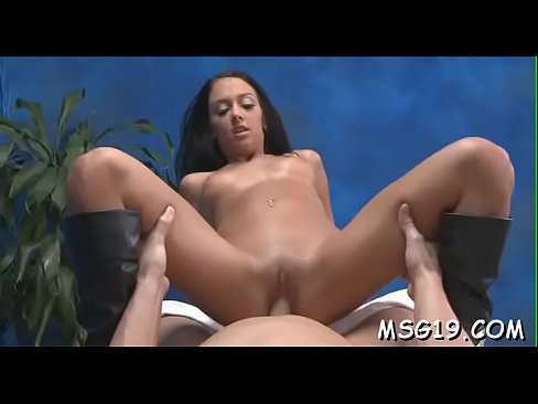 Biggest dick in girl can not