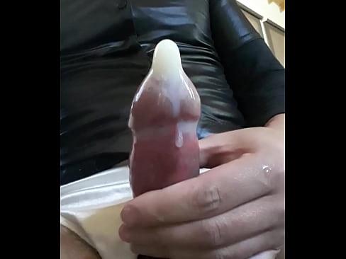 watch porn fun hidden camera