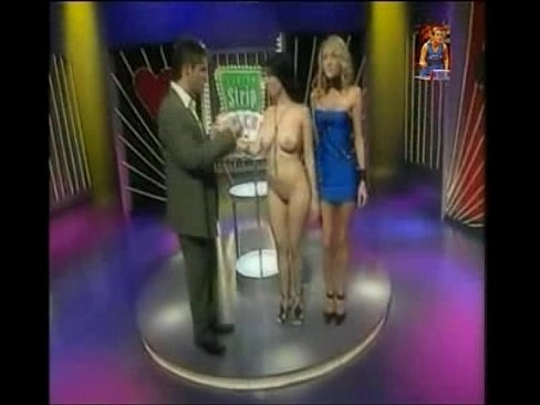 Live sex show germany