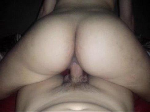 géant Dick putain