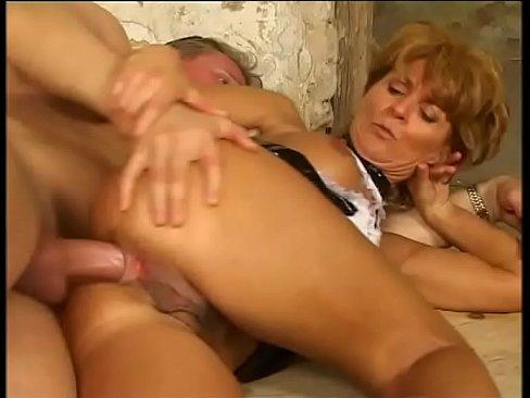 ixxx sex movies