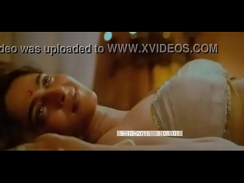 xxx low anushka very