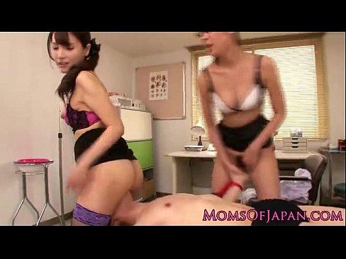 Fee anime porno video