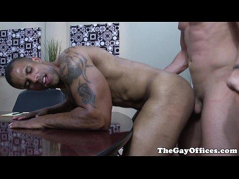 gay porno robert axel