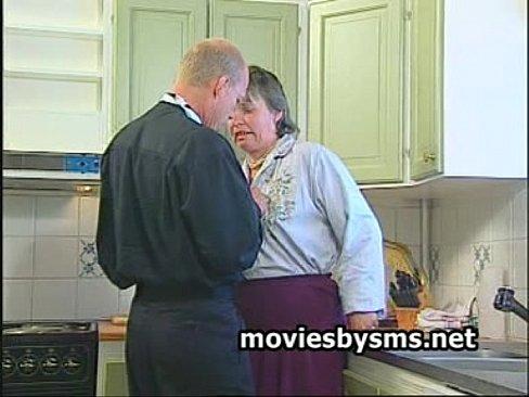 sköna kukar sweden sex tube
