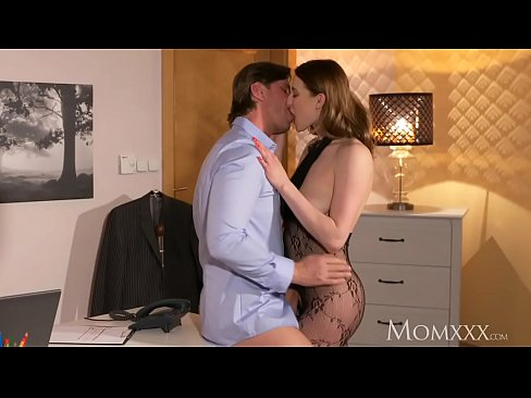 White girl humiliation sex