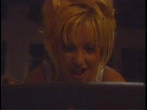 Mila shegol happy assed sluts extreme anal gape porn