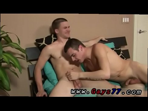 Anal sex in girs gone wild