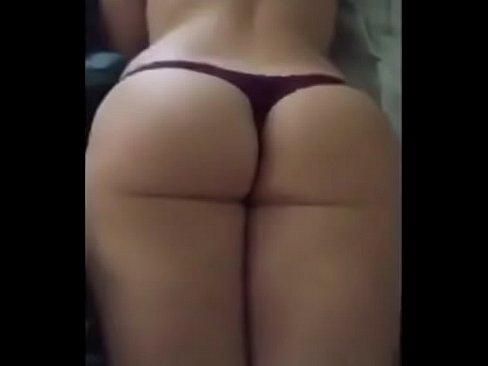 black bbw anal porn