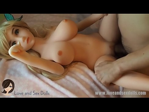 caught fucking a blow up doll sex stories