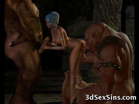 Big tits chinese naked girl