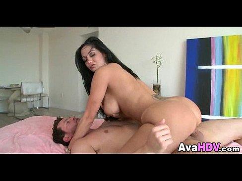 Boobe lesben fuckk masturbate