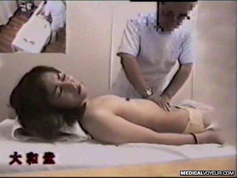 Смотреть порно medicalvoyeur
