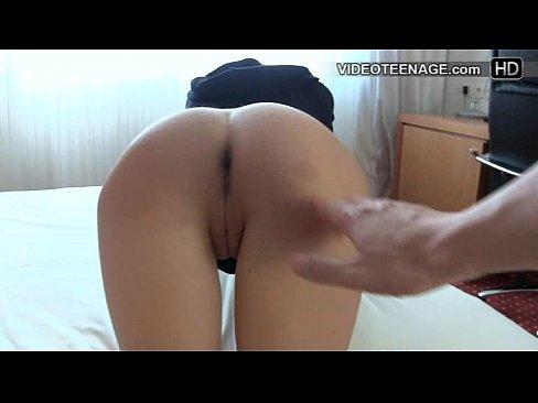 big booty anal nudiststrender i norge