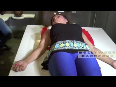 hot hmong girl ass