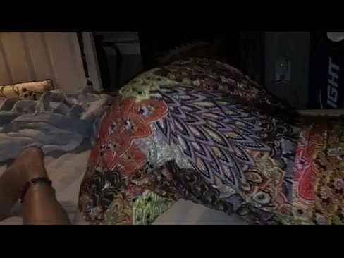 Naked tied bent over sex amateur