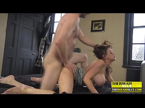 hentai brutal sex