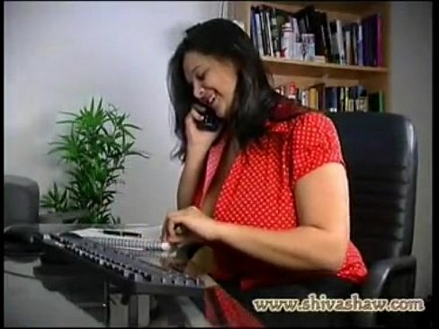 Dirty phone sex audio