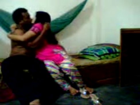 Indian Aunty Webcam Show