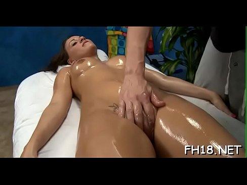 Final fantasy 10 porn