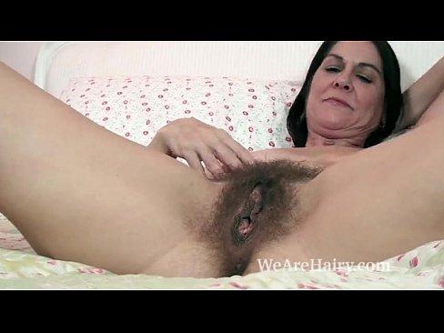fat girls sreaming in sex naked