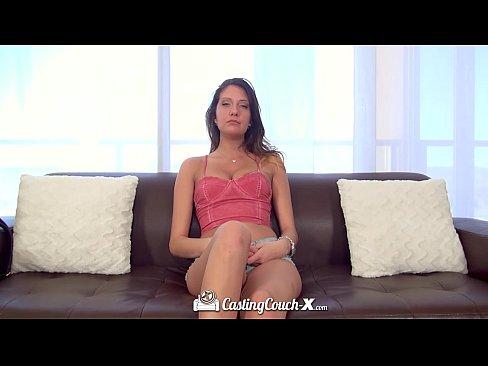 δωρεάν πορνό μαύρες πόρνες