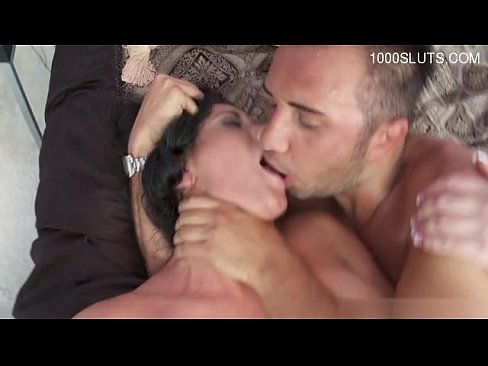 hardcore women anal sex