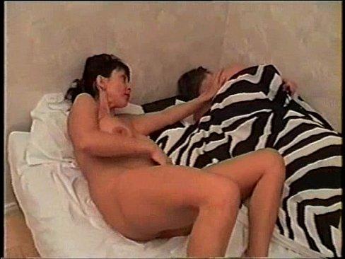 Mature women nude pics