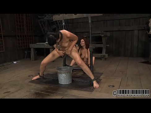 opinion you busty bbw german whore eat dick unexpectedness! Really