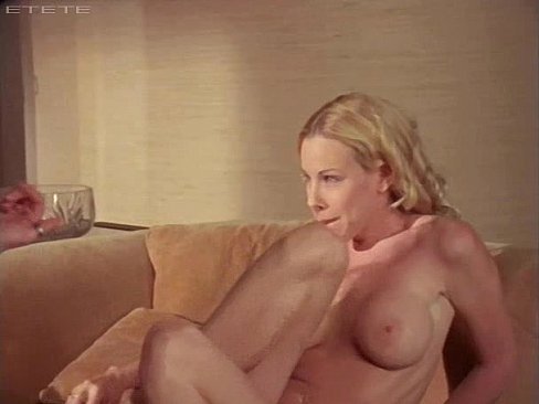 Download free mature orgies