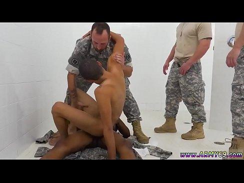 Gay asian naked penis  turkish gay men escort