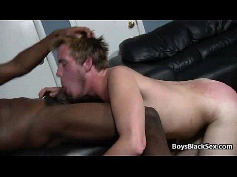 Women big tits naked