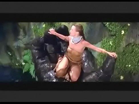 Telugu pregnant lady sex videos