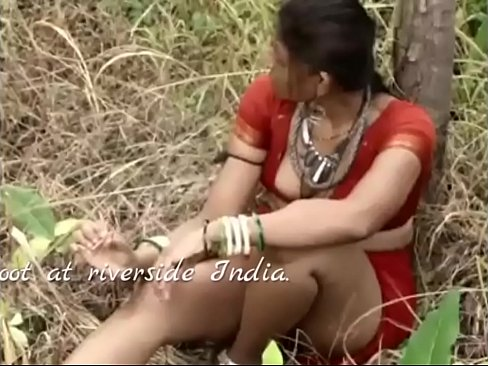 Sex tamil girls porn