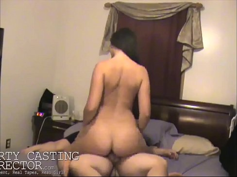 Homemade wife sex gag tape