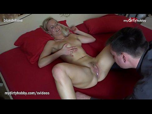 mydirtyhobby:com