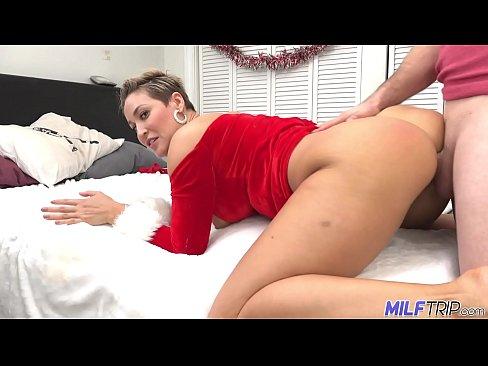 Xvideos Milf