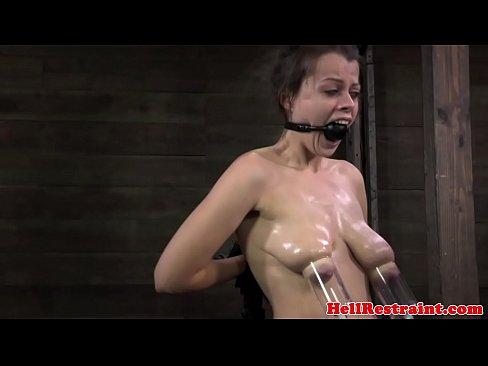 Couch masturbation technique