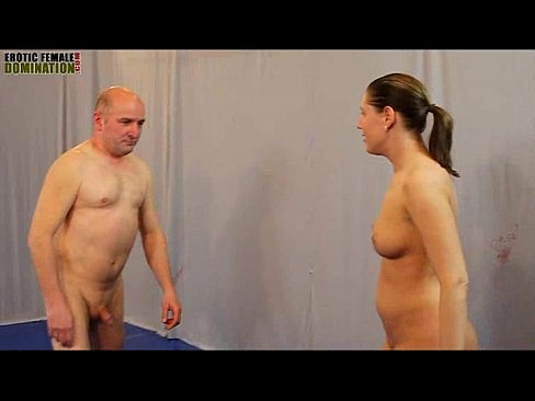 Lost sex videos