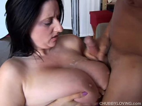 Frizzell recommend Crazy mature old
