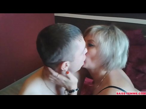 Amateur Mmf Bisexual Mature