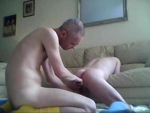 british amateur gay raw chem pnp fuck porn