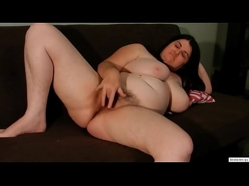 Share bbw nine sixty wet mature pussy agree